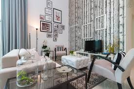 Malaysia Home Interior Design Airbnb Malaysian Homeseasyliving My
