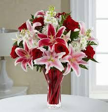 stargazer bouquet ftd anniversary bouquet kremp
