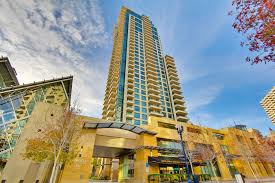 all condos and lofts for sale san diego downtown
