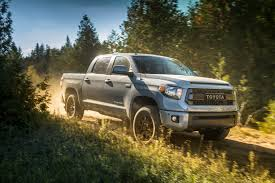 truck toyota tundra weekends are epic in the 2017 toyota tundra trd pro