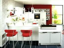 amenagement cuisine petit espace amenagement petit espace cuisine des meubles spacieux pour optimiser