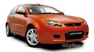 lexus malaysia mudah proton satria neo 2009 present owner review in malaysia