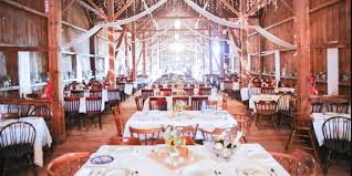 wedding venues wisconsin barn weddings get prices for wedding venues in watertown wi