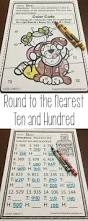 best 25 go math ideas on pinterest fun math games fun math