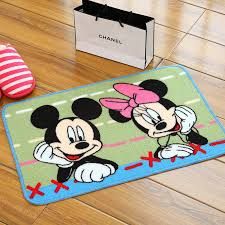 Micky Mouse Rug Minnie Mouse Rugs For Kids Roselawnlutheran