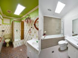 renovating bathrooms ideas bathroom ideas bathroom designs and photos