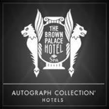 brown palace hotel brownpalace