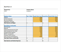 It Budget Template Excel Budget Plan Template Monthly Financial Budget Plan Template Pdf