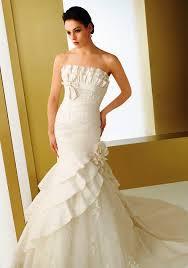 best wedding dresses 2011 best fishtail wedding dress best ideas about fishtail wedding