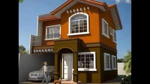 2 Gorgeous Single Story Homes With 80 Square Meter Floor Space by 3 Bedroom Single Attached House U0026 Lot In Minglanilla Cebu Near
