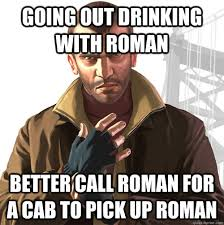 Gta Memes - grand theft auto memes page 349 grand theft auto series