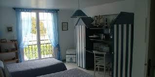chambre d hote à royan la closerie une chambre d hotes en charente maritime en poitou