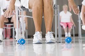 Chair Exercises For Seniors Free Fitness Apps For Seniors Senior Living Articles Holiday