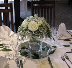 wedding table arrangements amazing wedding table arrangements the home design