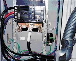 electrical power quality a power quality primer