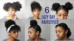 inside edition hairstyles 6 messy cute hairstyles for lazy days back to school edition