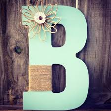 wooden letters home decor great like this item with wooden