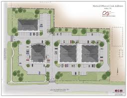 Mixed Use Building Floor Plans by 1627 Kp Colour Layout 1 Jpg 1469462878