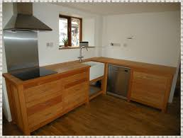 Kitchen Island Units Free Standing Kitchen Island Units 28 Images Furniture Cool