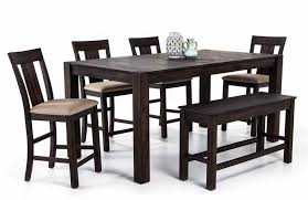 dinning couches kitchen table sets sectional sofas dining room
