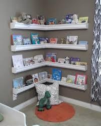 kids room best book shelf kids room idea kids room bookshelf the