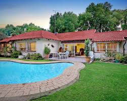 3 Bedroom House by 3 Bedroom House For Sale In Orchards