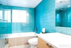 gray blue bathroom ideas light blue bathroom ideas gray and lively in breathingdeeply realie
