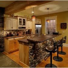Barnwood Bar Stools Kitchen Kitchen Island Bar Stools Kitchen Island Bars Kitchen