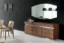 prisma modern buffet by cattelan italia contemporary dining