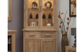 dining room sideboard decorating ideas charm impression cabinet garage doors prodigious cabinet battle