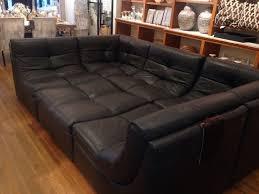 furnitures big sofa new cyprus large corner sofa next day