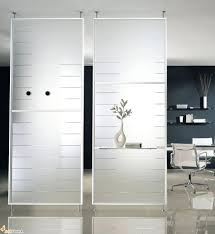mesmerizing office space divider design divide office space