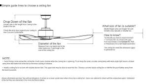 hunter 4 wire ceiling fan switch ceiling fans 4 wire ceiling fan switch wiring diagram light switch