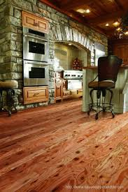 9 best brazilian hardwood floors images on pinterest brazilian