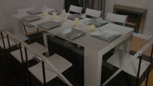 dining tables for small spaces that expand breakfast set 5 piece space saver dining set dining tables for small