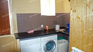 peinture carrelage sol cuisine leroy merlin peinture carrelage faience 4 sous la cuisine peinture
