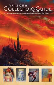 arizona collectors guide by publication layout issuu