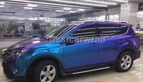 pink sparkly cars wholesale chameleon vinyl car wrap buy cheap chameleon vinyl car