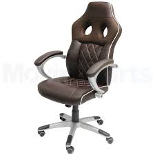Leather Computer Chair Design Ideas Leather Computer Chair Design Ideas Eftag