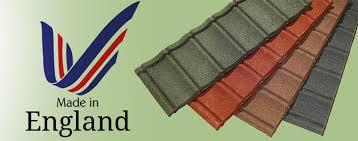 Lightweight Roof Tiles Guide Lightweight Roof Tiles Sheds Danny Plan