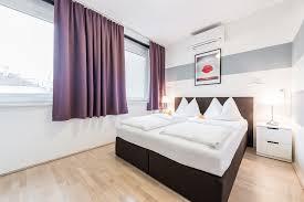 ferienwohnung wien 2 schlafzimmer apartment im 4 wiener bezirk möblierte ferienwohnung wien zentrum