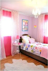 coral bedroom curtains coral and blue bedroom coral and white bedroom full size of curtains
