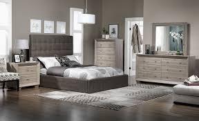 Zelen Bedroom Set King Cheap King Size Bed In A Bag Sets Piece Bedroom Set Complete