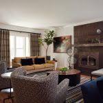 Atlanta Furniture Repair Family Room Transitional With Floating - Furniture repair atlanta