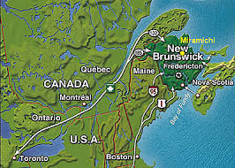 map canada east coast new brunswick barfblog