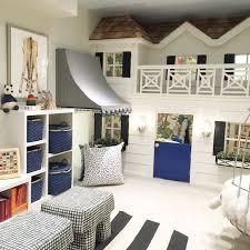 Ideas For Kids Playroom Best 25 Kids Indoor Playhouse Ideas On Pinterest Children