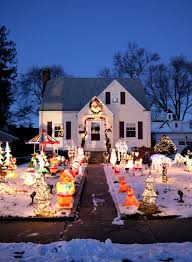 home design game neighbors spreading joy in your neighborhood unique way to give neighbor
