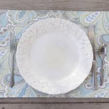 Shabby Chic Placemats by Homespunquiltsva On Etsy On Wanelo