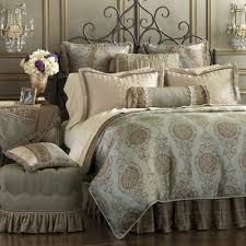 Luxury Bed Linen Sets Luxury Bed Linen Eastern Accents Several Styles Of Both