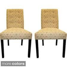 sole designs dining room u0026 kitchen chairs shop the best deals
